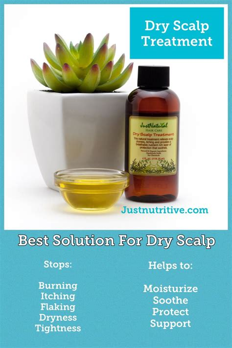 Hair Dryer Cold Remedy 17 best images about hair that i on