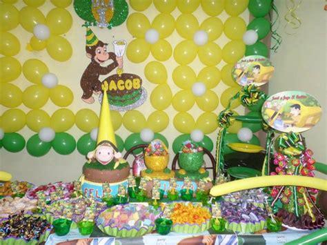 imagenes de cumpleaños jorge video del cumplea 241 os de jacob jorge el curioso youtube