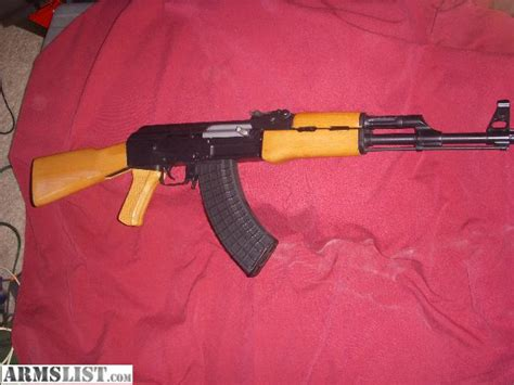 arsenal bulgaria armslist for sale arsenal bulgaria milled reciever ak