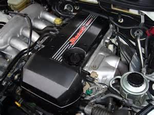 Toyota Beams Toyota Beams Cylinder