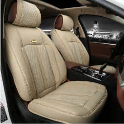 Seat Covers For Kia Sorento 2015 High Quality Free Shipping Custom Special Seat Covers
