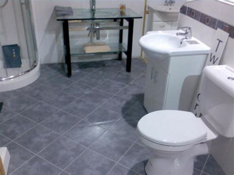 harreds bathrooms harreds bathrooms 28 images our projects harreds heating plumbing supplies