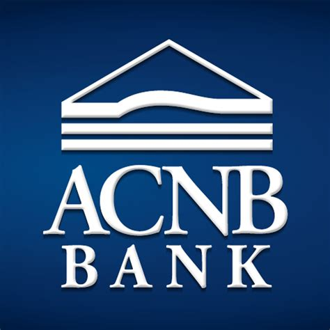 Bank Executive by Acnb Bank Executive Promoted To President As Of Sept 1 Keystone Business News