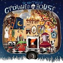 crowded house wiki the very very best of crowded house wikipedia