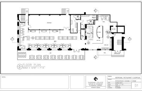 resto bar floor plan sle restaurant floor plan layout