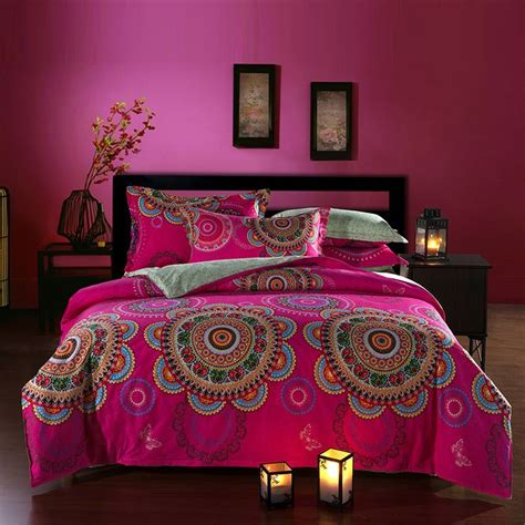 hot pink bedroom set best 20 hot pink bedding ideas on pinterest nautical
