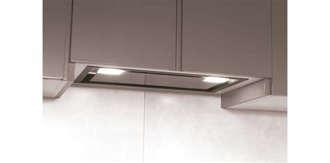 60 Kitchen Island gc dual cata appliances