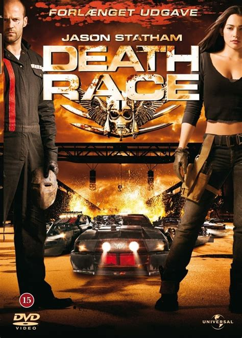 film completi jason statham in italiano death race movie poster google zoeken movie posters