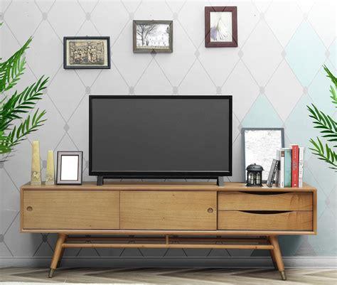 Meja Kecil Tempat Tv 32 model meja tv modern minimalis terbaru 2018 lagi