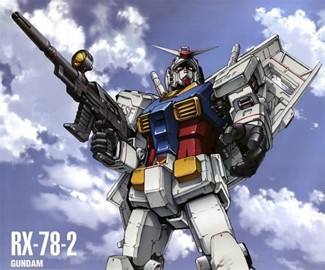 wallpaper gundam iphone 5 download rx 78 2 gundam wallpapers to your cell phone