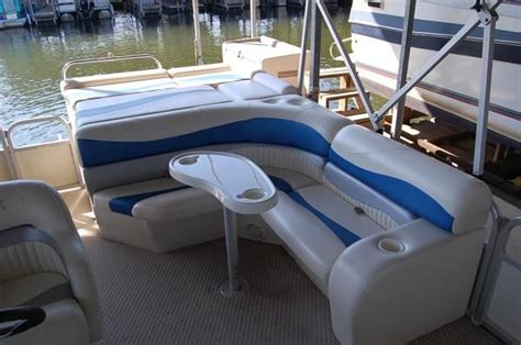 bennington boats pickwick 2007 bennington 2275 gl super sport boats yachts for sale