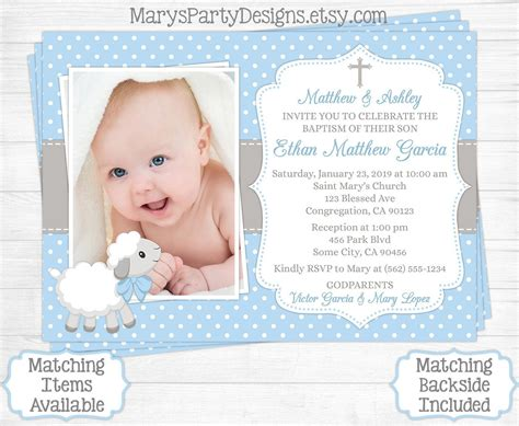 baptism invite wording baptism invite wording baptism