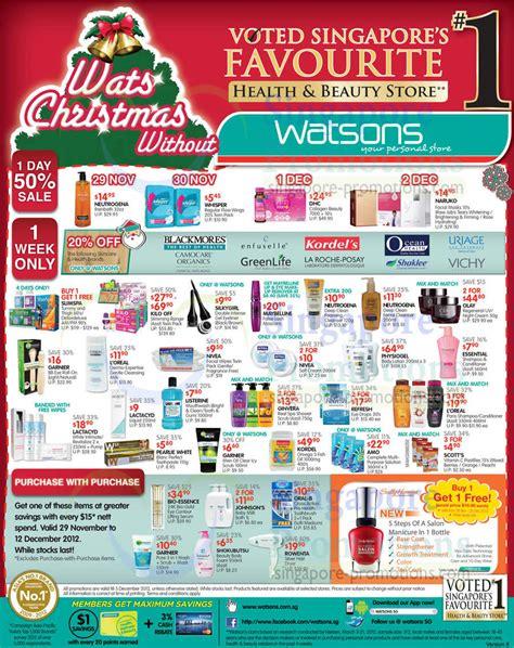 Tummy Detox Singapore by Weekly Specials Slimspa Tummy Detox Deluxe Kilo