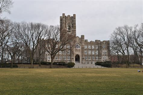 Fordham Mba Review by Fordham Wiki Review Everipedia