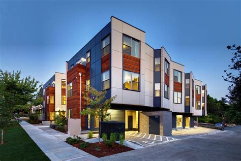 multifamily home moratorium on multifamily housing construction continues
