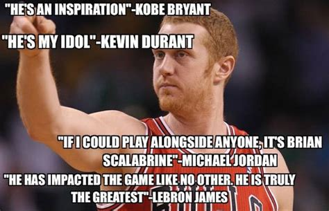 Scalabrine Meme - brian scalabrine gallery the funniest sports memes of
