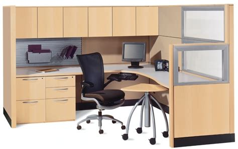 used office furniture sarasota used office furniture sarasota fl 28 images used office furniture sarasota cubicles office