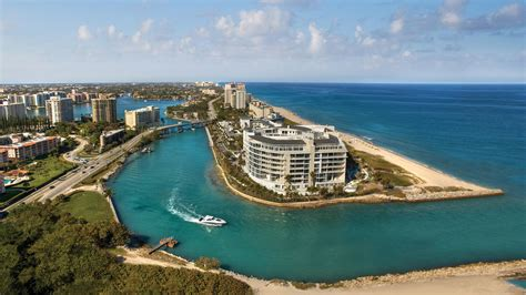 imagenes de boca raton miami 10 things to know before moving to boca raton boca raton