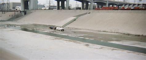 Drift Garage by Locations Tokyo Drift