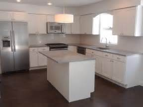 White Shaker Style Kitchen Cabinets by White Kitchen Cabinets Shaker Cabinets Cliqstudios