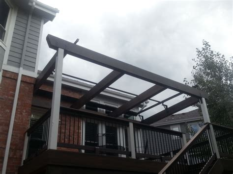 roof top awning rooftop awning 28 images retractable rooftop awnings tuff stuff 6 5 x 8 rooftop
