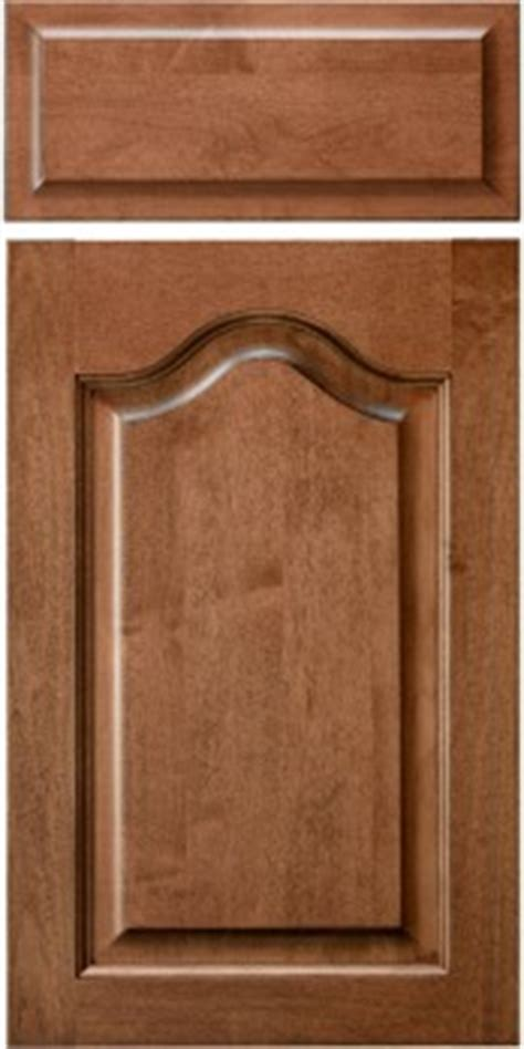 Mortise And Tenon Cabinet Doors Crp20 Mortise Tenon Construction Cabinet Doors Drawer Fronts Products