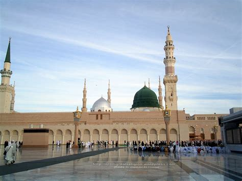masjid gumbad design masjid al nabawi quotes check out masjid al nabawi quotes