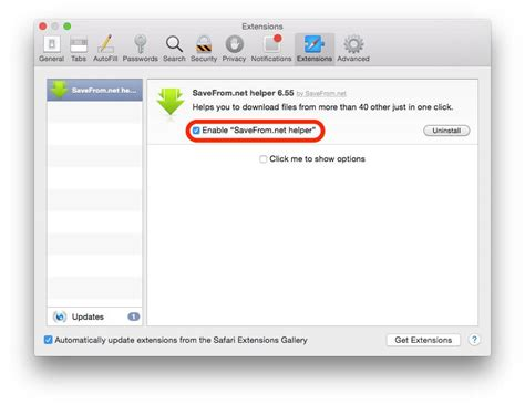 download mp3 from youtube opera addons opera youtube downloader mp3 download boredom