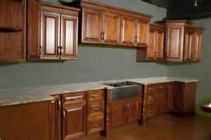 Walnut Cabinets by Walnut Rta Cabinets In Stock Cabinets Kitchen Cabinets