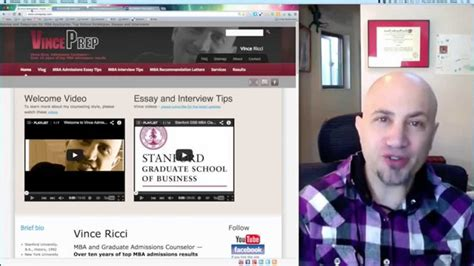 How To Prepare For Harvard Mba by How To Prepare For Your Hbs Mba Strengths And