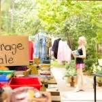 Chicago Garage Sales by Chicago Secondhand Store Working Bikes Co Op Chicago On