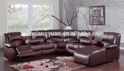 l shaped sectional sofa with recliner l shape sectional recliner sofa chaise sofas buy l shape