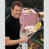 bobby-flay-grilling