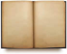 open book template open book template psd by dougitdesign on deviantart