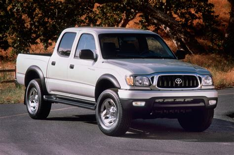 2001 2002 2003 2004 toyota tacoma service repair manual cd 2004 toyota tacoma reviews and rating motor trend