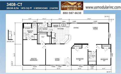Pre House Plans by Pre Designed Floor Plans Usmodular Inc Modular Home