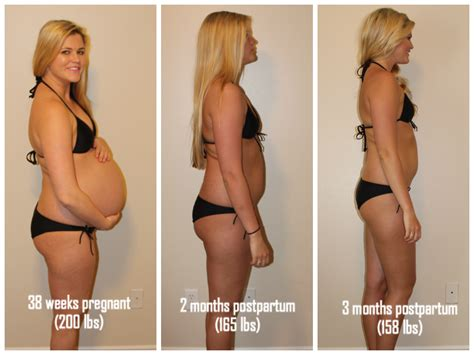 weight loss 4 months postpartum postpartum weight loss health articles