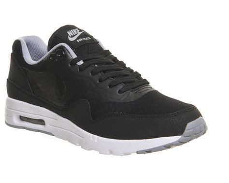 Nike Air Max 90 18 nike air max l cantos 18 nike air max 90 og w grey provincial archives of saskatchewan