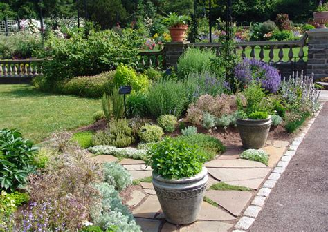 cottage style gardens image gallery cottage style garden
