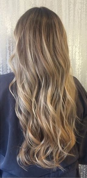 highlight trends for 2015 best salon los angeles jonathan george blog