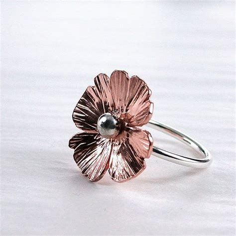 Cincin For Small Adorn Enamel Jewelry the world s catalog of ideas