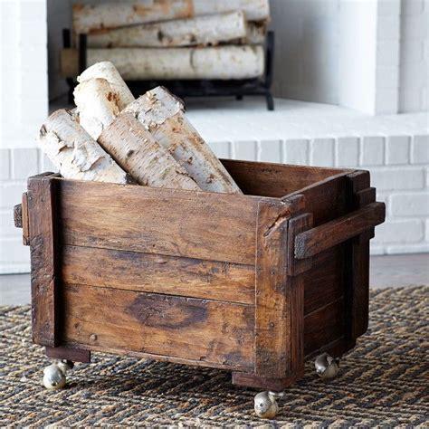 images  fire wood storage  pinterest wood