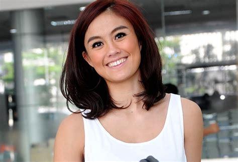 biodata agnes monica bahasa indonesia profil biografi agnes monica profilbos com