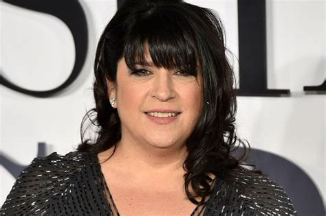 e l james fifty shades of grey author e l james has rewritten her