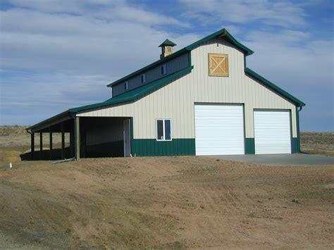 modern pole barn house plans modern pole barn house plans