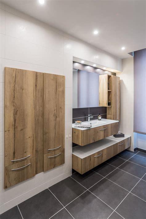 salle de bains perene nevers une salle de bain
