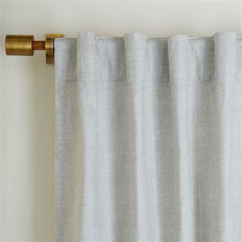 west elm curtains sale best 25 printed curtains ideas on pinterest curtains