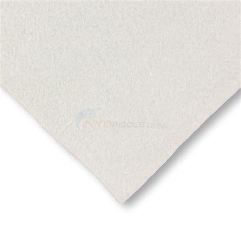 Gorilla Floor Padding by Gorilla Floor Padding 12 X 24 Rect Pool Nl142