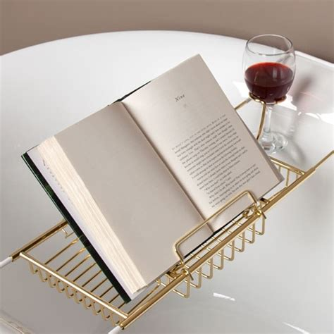 stillwell tub caddy with wine glass holder oil rubbed bronze 86 best images about wine rack ideas
