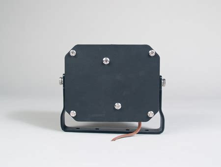 100 watt siren speaker 100 watt soundoff signal siren speaker etss100l